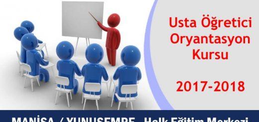manisa-yunusemre-usta-ogretici-oryantasyon-kursu-2017-2018-520x245