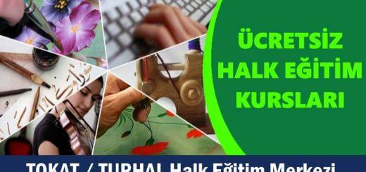 tokat-turhal-ucretsiz-halk-egitim-merkezi-kurslari-520x245