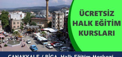 anakkale-Biga-ücretsiz-halk-eğitim-merkezi-kursları-520x245