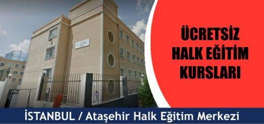 stanbul-Ataşehir-ücretsiz-halk-eğitim-merkezi-kursları-520x245