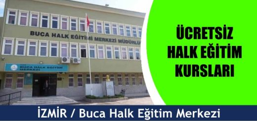 zmir-Buca-ücretsiz-halk-eğitim-merkezi-kursları-520x245