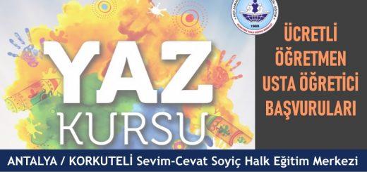 Antalya-Korkuteli-Sevim-Cevat-Soyiç-Halk-Eğitim-Merkezi-Yaz-Dönemi-Ücretli-Öğretmen-Usta-Öğretici-Başvuruları-520x245