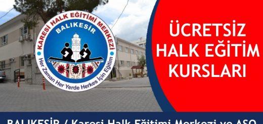 Balıkesir-Karesi-ücretsiz-halk-eğitim-merkezi-kursları-520x245