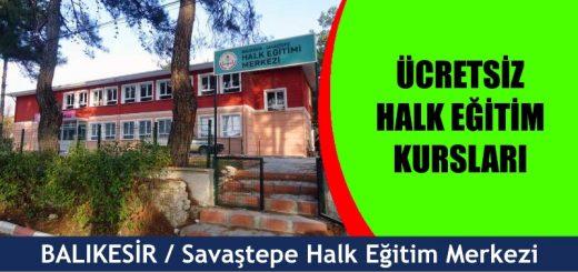 Balıkesir-Savaştepe-ücretsiz-halk-eğitim-merkezi-kursları-520x245
