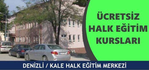 DENİZLİ-KALE-ÜCRETSİZ-HALK-EĞİTİM-KURSLARI-520x245