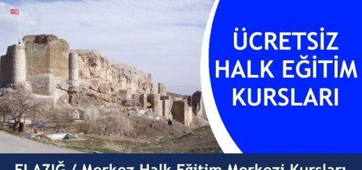 Elazığ-Merkez-ücretsiz-halk-eğitim-merkezi-kursları-520x245
