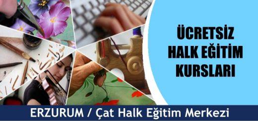 Erzurum-Çat-ücretsiz-halk-eğitim-merkezi-kursları-520x245