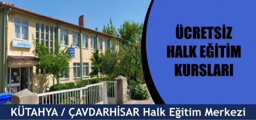 Kütahya-Çavdarhisar-ücretsiz-halk-eğitim-merkezi-kursları-520x245