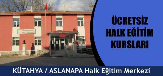 Kütahya-Aslanapa-ücretsiz-halk-eğitim-merkezi-kursları-520x245