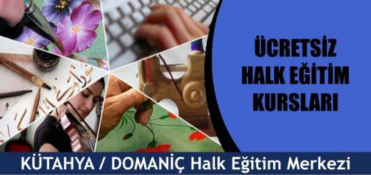 Kütahya-Domaniç-ücretsiz-halk-eğitim-merkezi-kursları-520x245
