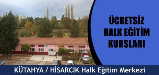 Kütahya-Hisarcık-ücretsiz-halk-eğitim-merkezi-kursları-520x245