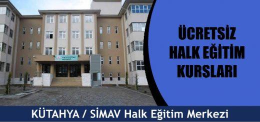Kütahya-Simav-ücretsiz-halk-eğitim-merkezi-kursları-520x245