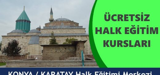 Konya-Karatay-ucretsiz-halk-egitim-merkezi-kurslari-520x245