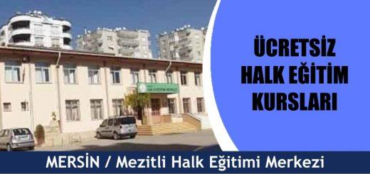 MERSİN-Mezitli-Halk-Eğitim-Merkezi-Kursları-520x245