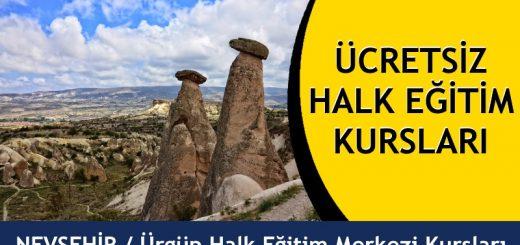 Nevşehir-Ürgüp-ücretsiz-halk-eğitim-merkezi-kursları-520x245