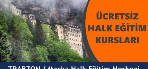 Trabzon-Maçka-ücretsiz-halk-eğitim-merkezi-kursları-520x245