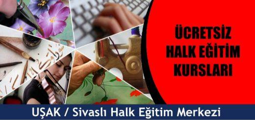 Uşak-Sivaslı-ücretsiz-halk-eğitim-merkezi-kursları-520x245