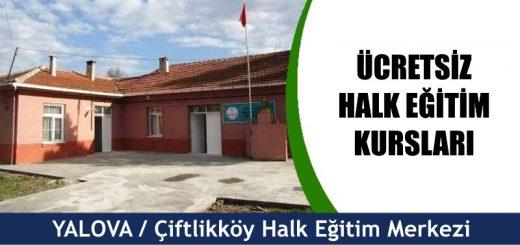 YALOVA-Çiftlikköy-ücretsiz-halk-eğitim-merkezi-kursları-520x245