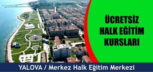 YALOVA-Merkez-ücretsiz-halk-eğitim-merkezi-kursları-520x245