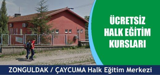 ZONGULDAK-ÇAYCUMA-ücretsiz-halk-eğitim-merkezi-kursları-520x245