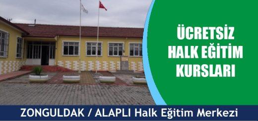 ZONGULDAK-ALAPLI-ücretsiz-halk-eğitim-merkezi-kursları-520x245