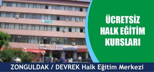 ZONGULDAK-DEVREK-ücretsiz-halk-eğitim-merkezi-kursları-520x245