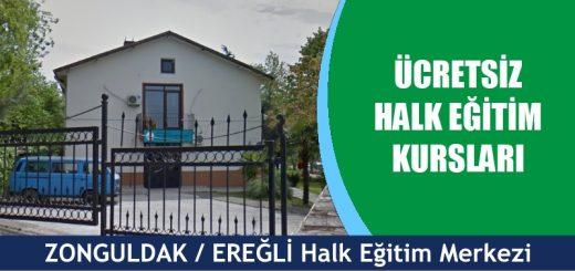 ZONGULDAK-EREĞLİ-ücretsiz-halk-eğitim-merkezi-kursları-520x245