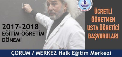 ORUM-MERKEZ-Halk-Eğitim-Merkezi-2017-2018-Ücretli-Öğretmen-Usta-Öğretici-Başvuruları-520x245