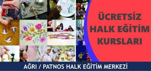 AĞRI-PATNOS-Halk-Eğitim-Merkezi-Kursları-520x245