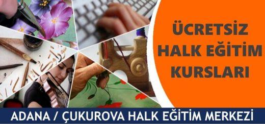ADANA-ÇUKUROVA-Halk-Eğitim-Merkezi-Kursları-520x245