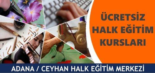 ADANA-CEYHAN-Halk-Eğitim-Merkezi-Kursları-520x245