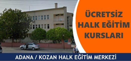 ADANA-KOZAN-Halk-Eğitim-Merkezi-Kursları-520x245