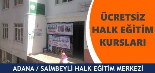 ADANA-SAİMBEYLİ-Halk-Eğitim-Merkezi-Kursları-520x245