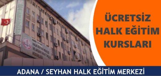 ADANA-SEYHAN-Halk-Eğitim-Merkezi-Kursları-520x245
