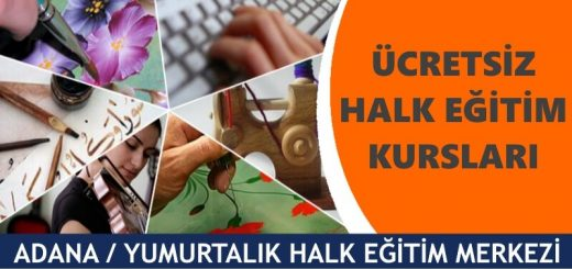 ADANA-YUMURTALIK-Halk-Eğitim-Merkezi-Kursları-520x245