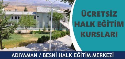 ADIYAMAN-BESNİ-Halk-Eğitim-Merkezi-Kursları-520x245