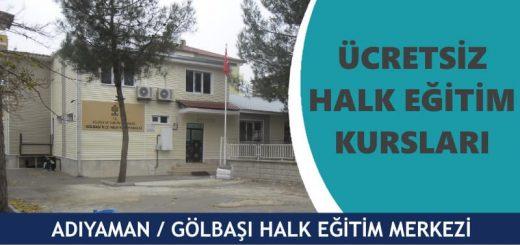 ADIYAMAN-GÖLBAŞI-Halk-Eğitim-Merkezi-Kursları-520x245