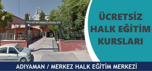 ADIYAMAN-MERKEZ-Halk-Eğitim-Merkezi-Kursları-520x245
