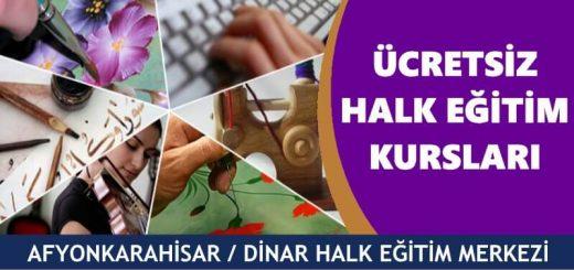 AFYONKARAHİSAR-DİNAR-Halk-Eğitim-Merkezi-Kursları-520x245
