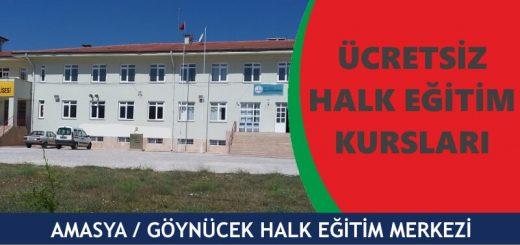 AMASYA-GÖYNÜCEK-Halk-Eğitim-Merkezi-Kursları-520x245