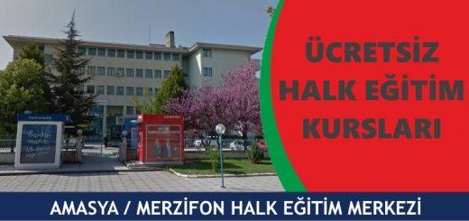 AMASYA-MERZİFON-Halk-Eğitim-Merkezi-Kursları-520x245