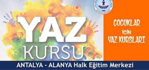 ANTALYA-ALANYA-Halk-Eğitim-Merkezi-Çocuklar-için-Yaz-Kursları-520x245