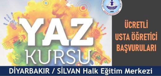 DİYARBAKIR-SİLVAN-Halk-Eğitim-Merkezi-Yaz-Dönemi-Ücretli-Öğretmen-Usta-Öğretici-Başvuruları-520x245