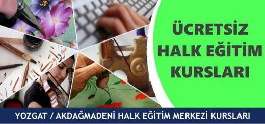 YOZGAT-AKDAĞMADENİ-Halk-Eğitim-Merkezi-Kursları-520x245