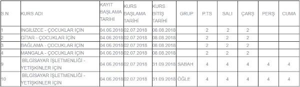 antalya-alanya-çocuklar-için-2018-yaz-kursları-başvuru-tarihleri