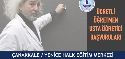 ANAKKALE-YENİCE-Halk-Eğitim-Merkezi-Ücretli-Öğretmen-Usta-Öğretici-Başvuruları-520x245