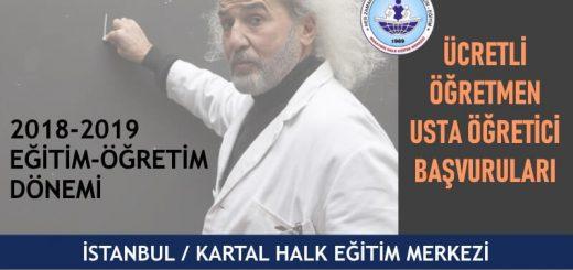STANBUL-KARTAL-Halk-Eğitim-Merkezi-2018-2019-Dönemi-Ücretli-Öğretmen-Usta-Öğretici-Başvuruları-520x245