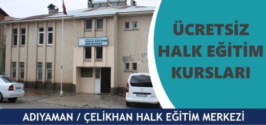 ADIYAMAN-ÇELİKHAN-Halk-Eğitim-Merkezi-Kursları-520x245