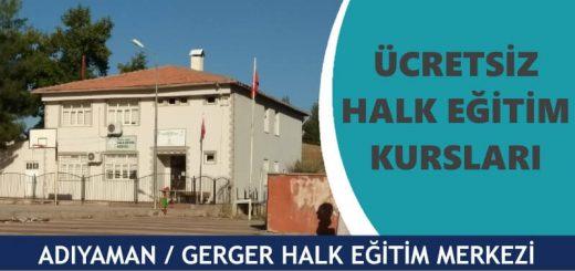 ADIYAMAN-GERGER-Halk-Eğitim-Merkezi-Kursları-520x245