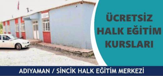 ADIYAMAN-SİNCİK-Halk-Eğitim-Merkezi-Kursları-520x245